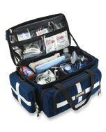 Triage Paramedic Bag 400