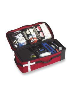 Medical Paramedic Bag