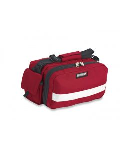 Chief's Ab-Pack EMS Fanny Pack