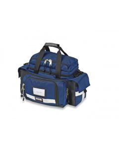 Triage Paramedic Bag 200