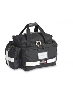 Triage Paramedic Bag 210