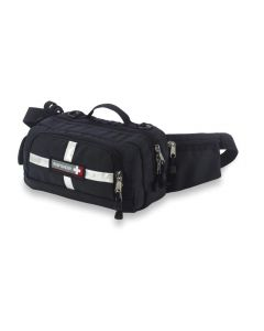 Ab-Pack 400 EMS Fanny Pack