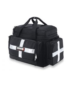 Triage Paramedic Bag 220