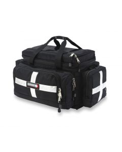 Triage Paramedic Bag 300