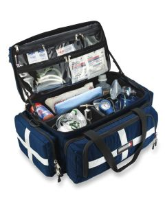 Triage Paramedic Bag 400