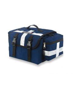 Medical Trauma Bag 200