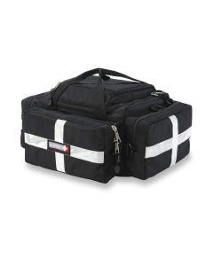 Medical Trauma Bag 300