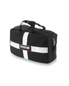Medication 200 First Responder Bag
