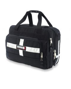 Med Traveler First Responder Bag