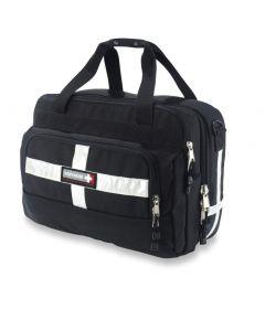Med Traveler First Responder Bag