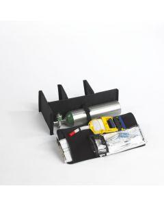 O2 Conversion Divider Kit