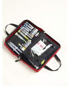 Medication 300 First Responder Bag