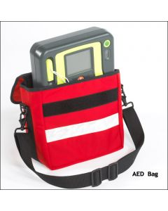 Chief's Small AED Bag